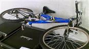 MONGOOSE MNS BICYCLE METRIC